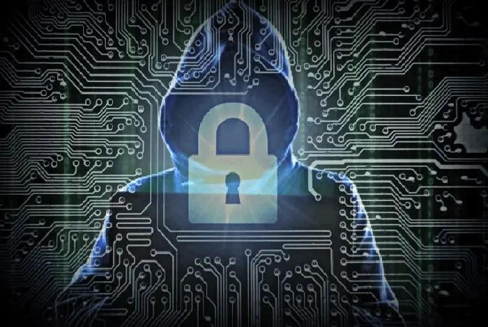 كيف تحمي موقعك من هجمات DDoS؟