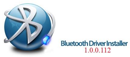 تحميل برنامج Bluetooth Driver Installer 100112 مجانا