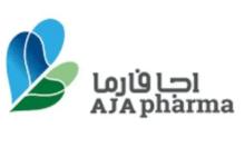 Photo of شركة أجا للصناعات الدوائية تعلن عن 8 وظائف (صيدلي) للجنسين