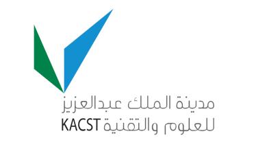 Photo of مدينة الملك عبدالعزيز للعلوم والتقنية تعلن عن وظائف للرجال والنساء