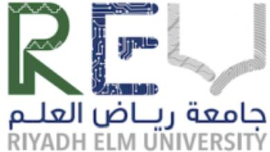 Photo of جامعة رياض العلم تعلن عن وظائف (طبيب أسنان عام) للجنسين