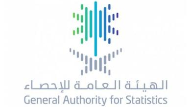 صورة الهيئة العامة للإحصاء تعلن عن وظيفة (أخصائي شبكات واتصالات)