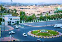 Photo of جامعة بيشة تفتح القبول لمرحلتي البكالوريوس والدبلوم (طلاب – وطالبات)