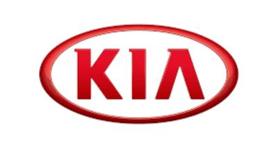 صورة شركة كيا الجبر تعلن عن وظيفة (مدير مبيعات التجزئة الإقليمي)