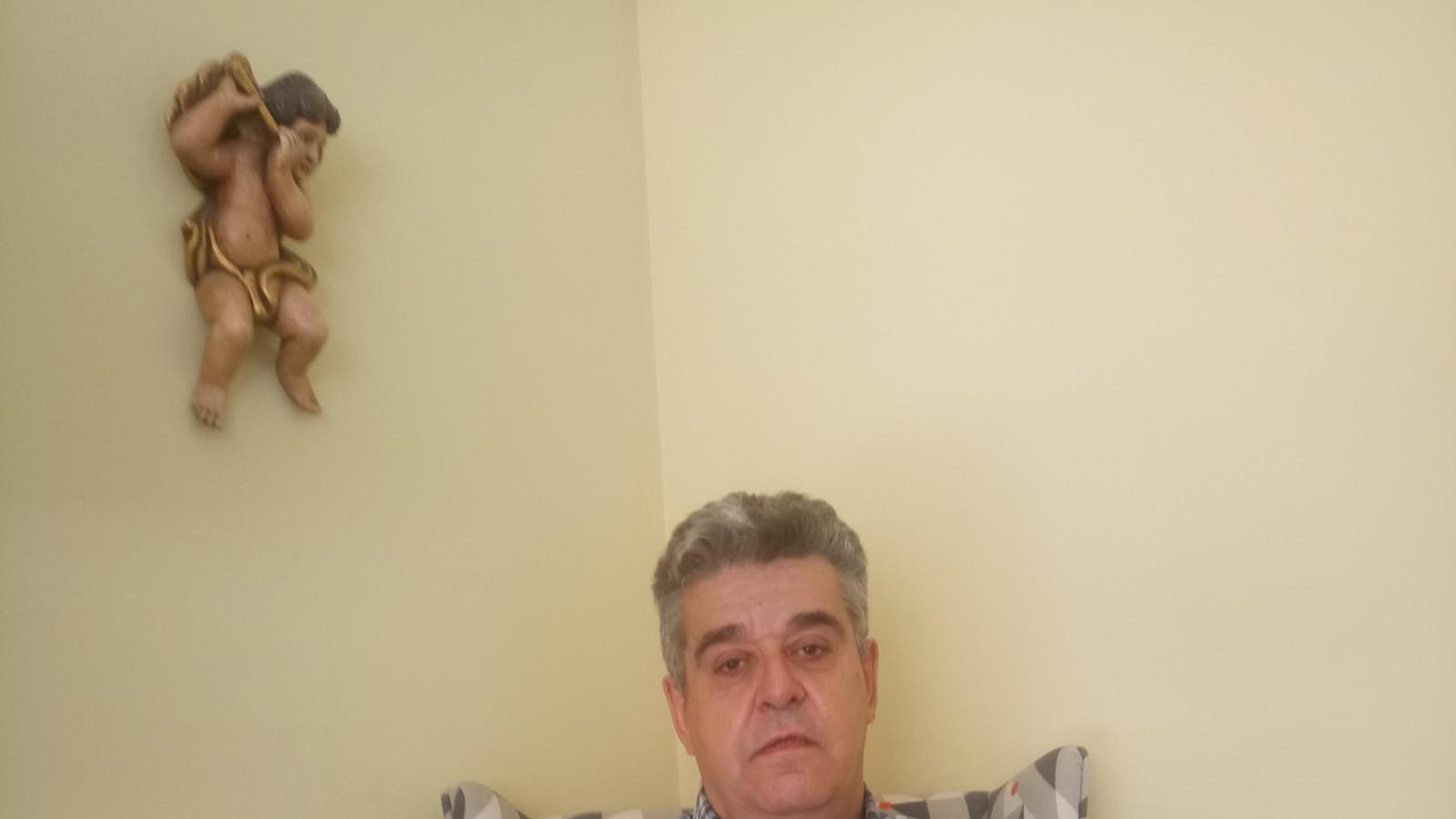 Josep Miñambres