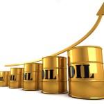 World Oil Market
