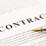 What Contract means
