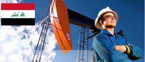 oilfield Jobs Iraq