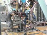 Schlumberger drilling CDs free download