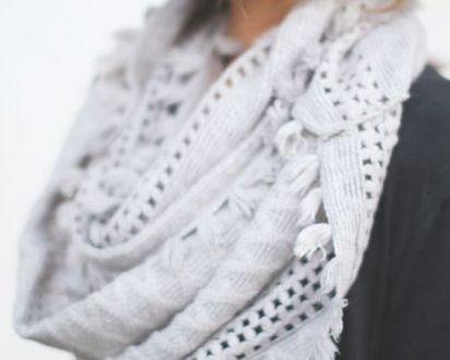 ملابس الشتاء والخريف