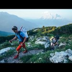 The World's Toughest Adventure Race Begins – Red Bull X-Alps 2015 – Day 1