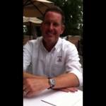 Pikes Peak 2013 Diary: Mitsubishi's Greg Tracy talks stunts, bikes and the Baja 1000