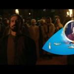 Episode 01 – Al Ahd   الحلقة الأولى – مسلسل العهد – النبؤة الأولى – سبع نوايات تمر