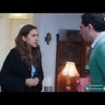 Episode 15 – Ta7t El Saytara   الحلقة الخامسة عشر – مسلسل تحت السيطرة