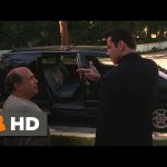 Get Shorty (8/12) Movie CLIP – The Cadillac of Minivans (1995) HD