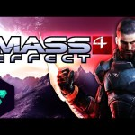 Mass Effect 4 : What We Want | Gameplay Possibilities