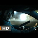 John Wick (9/10) Movie CLIP – Good Luck (2014) HD