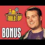 Michael Swaim Extended Interview from Betrayal at House on the Hill – TableTop S02E12