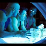 Pain & Gain Movie Spot: Standing In the Way