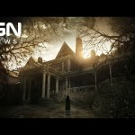 Resident Evil 7 Won't Be the Ghost Story the Demo Suggests – IGN News