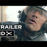 San Andreas Official Trailer #3 (2015) – Dwayne Johnson Movie HD