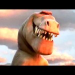 THE GOOD DINOSAUR TV Spot #20 (2015) Disney Pixar Animated Movie HD
