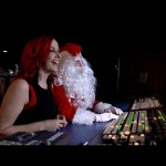 The Virtual Christmas Choir – The One Show – BBC One Christmas 2015
