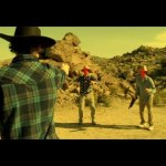 Video Games In Real Life: Red Dead Redemption