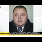 Milly Dowler Murder Detective Calls Levi Bellfield 'A Psychopath'