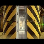 The Assembly Official Launch Trailer