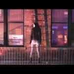 Marvel's JESSICA JONES – Official Teaser Trailer #4 (2015) Netflix Series HD