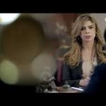 Episodِe 40 – Alwan Al Teef Series | الحلقة الأربعون – مسلسل ألوان الطيف
