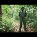 Fighting Wildlife Crime: Rangers Face Serious Dangers | National Geographic