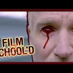 Why Do We Have A Hard-On For Horror? – Film School'D