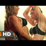Project Almanac (2015) – Backstage at Lollapallooza Scene (6/10) | Movieclips