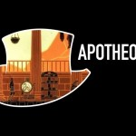 Apotheon – An Artsy Ancient Greek Action-RPG