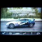 First Look: Need For Speed: Shift for iPhone and iPod touch