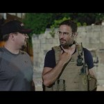 "13 Hours: The Secret Soldiers of Benghazi – ""Tig & Dominic"" Featurette (2016) – Paramount Pictures"