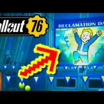 Fallout 76 CONFIRMED – 10 Rumors And Details Everyone Wants To Know (AKA Fallout 5)