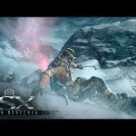 ★ Games – SSX Deadly Descent Demo – First Look and First Impressions ft MorninAfterKill – WAY➚