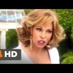 How to Be a Latin Lover (2017) – Flirting with Disaster Scene (7/10) | Movieclips