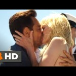 Overboard (2018) – Married for Real Scene (10/10) | Movieclips