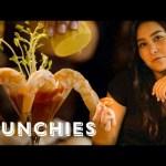 LA's Best Late Night Food – Drunk Eats