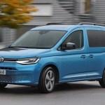 Volkswagen Caddy Subat Da Turkiye De Fiyatlari Gorun Araba Firsatlari 2021 2022 Model Arabalar Fiyat Ve Ozellikleri