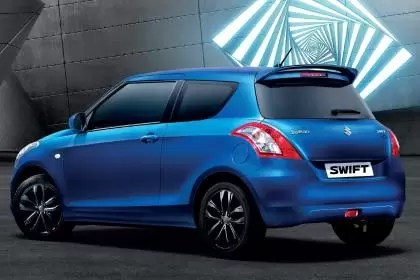 suzuki-swift-special-arabahaberim-2