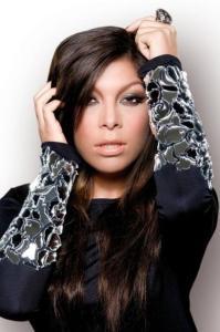Arab Detroit Exclusive with Pop Singer Ameerah
