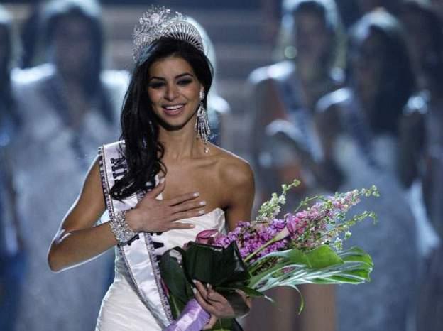 missusa2010winner