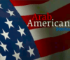 Revisiting Arab American Stories-A New Generation