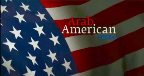 Revisiting Arab American Stories
