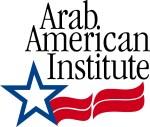 AAI-Arab American Institute